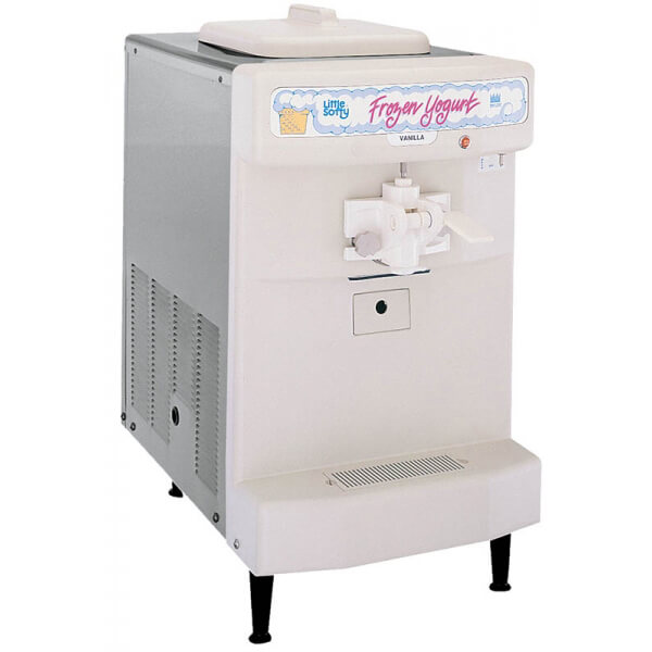 Ice Cream Machine 110V Taylor 142 | Celebrations by Rent-All located in Sioux Center and Storm Lake | Ice Cream Machine for Rent
