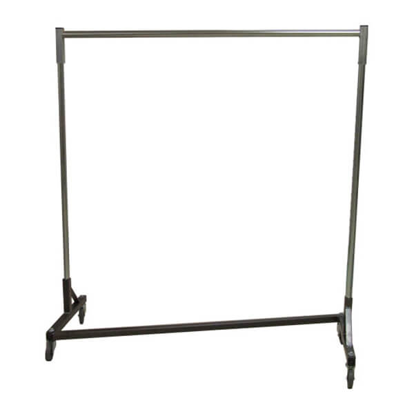 Coat Rack | Celebrations by Rent-All located in Sioux Center | Coat Rack for Rent