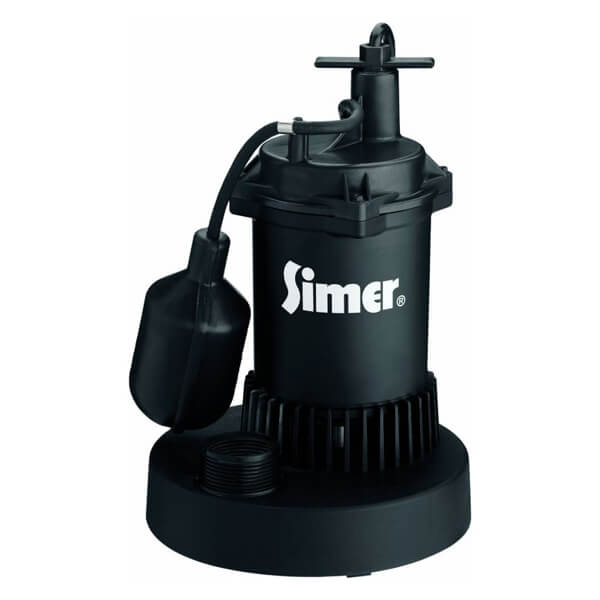 Electric Sump Pump ~ Sump pump electric rent all inc